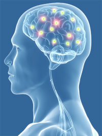 What Is Neuro therapy And How Does It Work?